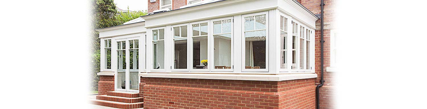 Blackthorn Choices-orangery-specialists-leeds