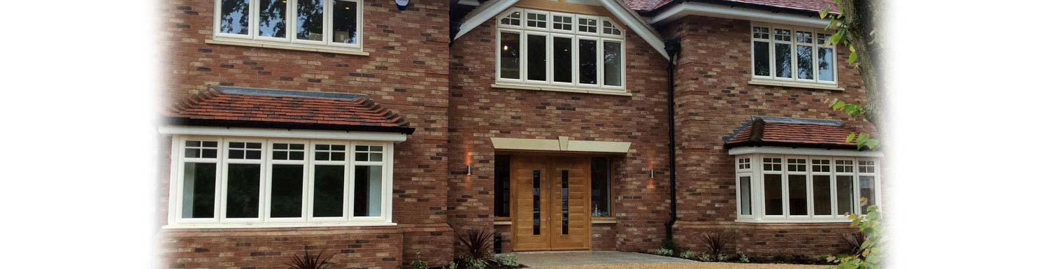 Blackthorn Choices-window-doors-specialists-leeds